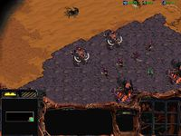 StarCraft Z04x.jpg