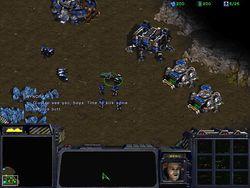 StarCraft T02.jpg