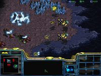 StarCraft P03x.jpg