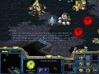 StarCraft P07x.jpg