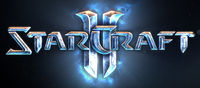 StarCraft2 SC2 Logo1.jpg