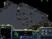 StarCraft P05x.jpg