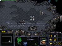 StarCraft T02x.jpg