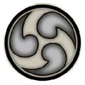 Миниатюра для версии от 14:39, 25 января 2011