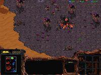 StarCraft Z05x.jpg