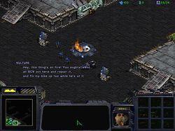 StarCraft T03.jpg