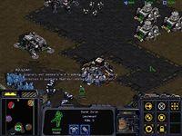 StarCraft T03x.jpg