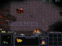 StarCraft T08x.jpg