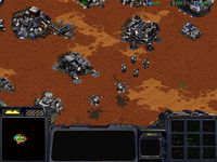 StarCraft T04x.jpg