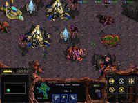 StarCraft Z08x.jpg