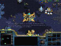 StarCraft P08x.jpg