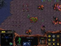 StarCraft Z07x.jpg