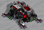 Terran Engineering bay.png